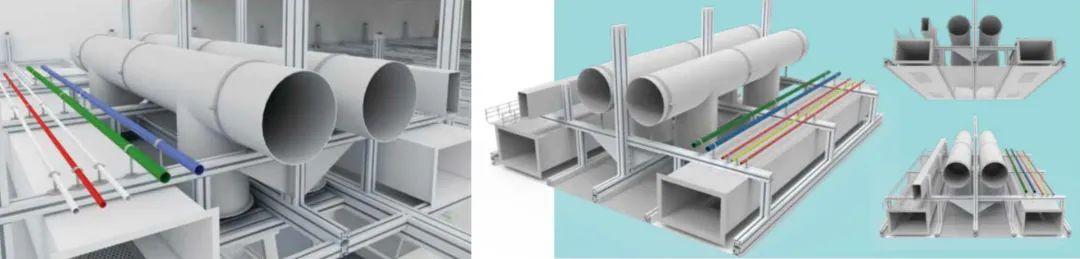 装配式建设图片2
